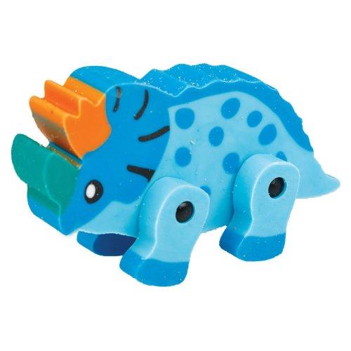 fondo-mobile-gomma-da-cancellare-dinosauro-venduti-separatamente