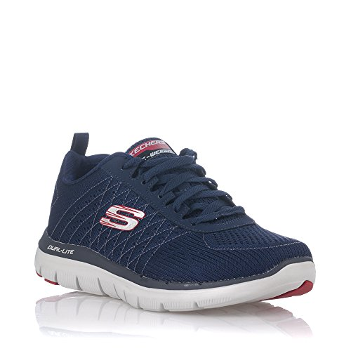 ZAPATILLAS SKECHERS 52185
