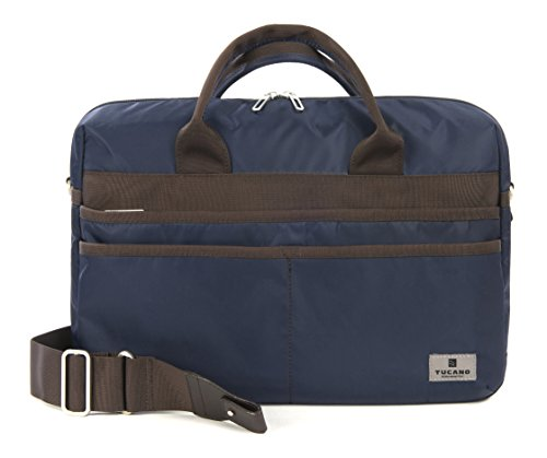 tucano-shine-nylon-laptoptasche-fur-apple-macbook-pro-und-ultrabook-381-cm-15-zoll-blau