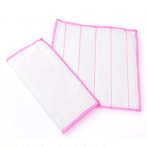 swirlcolor-5-confezioni-di-stoffa-e-da-bagno-30-30cm-della-fibra-di-bambu-del-carbone-di-legna-lavas