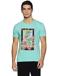 Arrow Men's T-Shirt