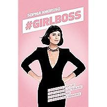 #GIRLBOSS (French Edition)