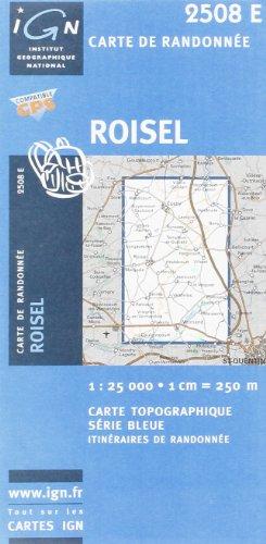 2508E ROISEL