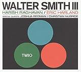 Twio [Vinyl LP]