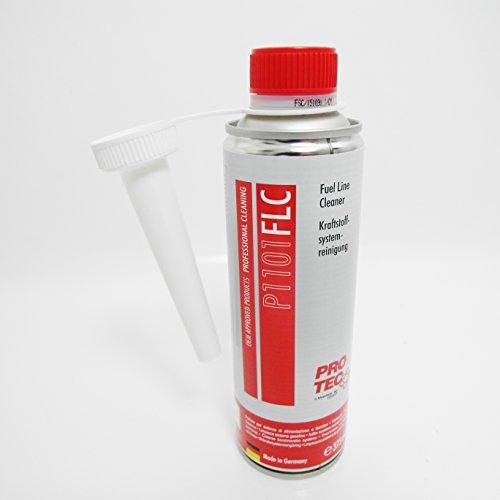 pro-tec-limpieza-sistema-gasolina-fuel-line-cleaner-1101