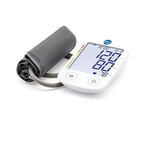 Daga PM-150V-Tensiómetro Brazo- Monitor Digital Presión