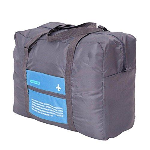 gleading-bolsa-de-viaje-plegable-de-asas-de-la-maleta-del-equipaje-del-bolso-azul