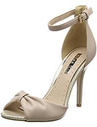 8db3eb41505 Amazon.co.uk  Miss KG  Shoes   Bags