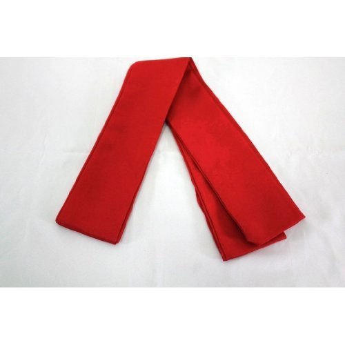 High quality set point! 6 can be about 152-159cm cosplay costume / costume Size S Inuyasha wind! Classic cosplay Miko! [Empty edge Corps] (japan import)