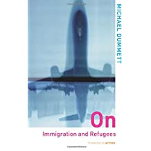 On Immigration and Refugees (Thinking in Action)