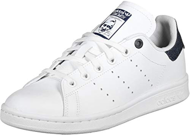 Adidas Stan Smith J, Scarpe da Running Bambino Bambino Bambino | Primo nella sua classe  | Uomo/Donne Scarpa  b5d753
