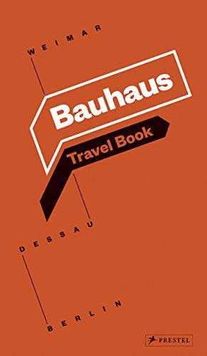bauhaus-travel-book-weimar-dessau-berlin