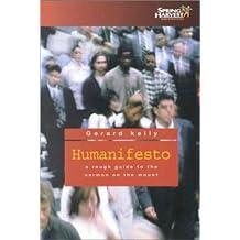 Humanifesto