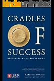 Cradles of Success