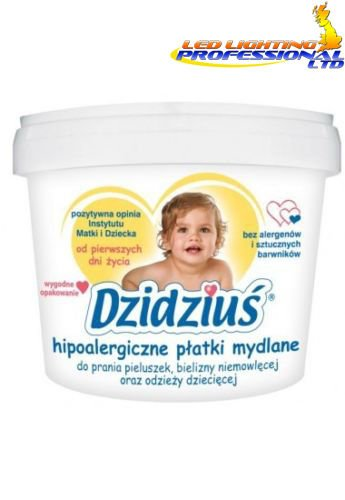 dzidzius-baby-hypoallergenic-soap-flakes-for-washing-baby-clothes-400g
