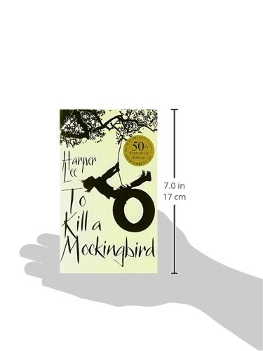 to kill a mockingbird and same To kill a mockingbird   many students believe that watching a movie version of a book is the same as reading  to kill a mockingbird: summer reading assignment.