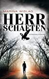 Herrschaften: Kriminalroman (Edition 211)