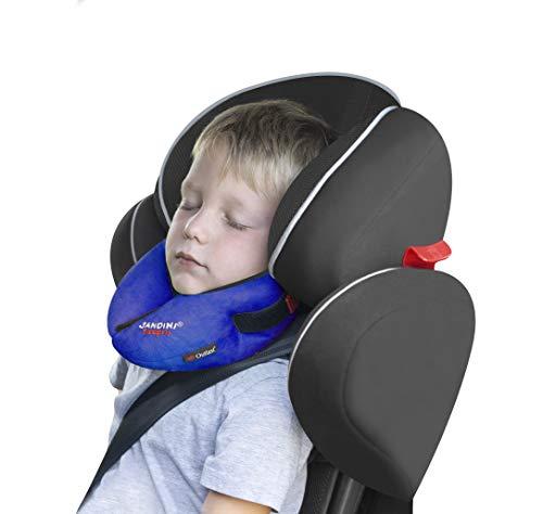 Cybex Kinder-Autositz Sirona