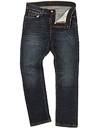 Nudie Jeans Lean Dean, Jeans Homme