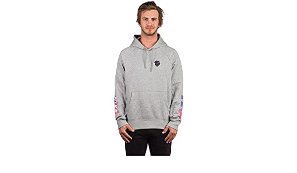 innovative design d1ff4 ddbfd Sweater Hooded Men Nike SB Icon GFX SU 18 Hoodie  Amazon.co.uk  Clothing