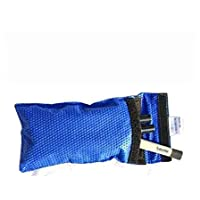 Alger Liliya& Insulin-Kühlbeutel Tragbare medizinische Reisekühlungskühltasche - blau preisvergleich bei billige-tabletten.eu