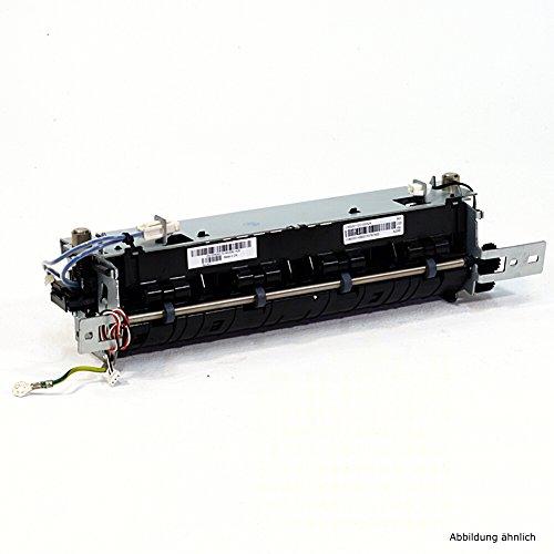 Dell Fuser Unit Fixiereinheit Kit 11K6001 für Lasedrucker 1720 1720N 1720DN gebraucht - 1720dn Laserdrucker