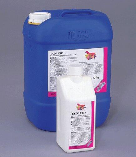 desinfektionsmittel-stalldesinfektion-intercidr-tadr-cid-1kg