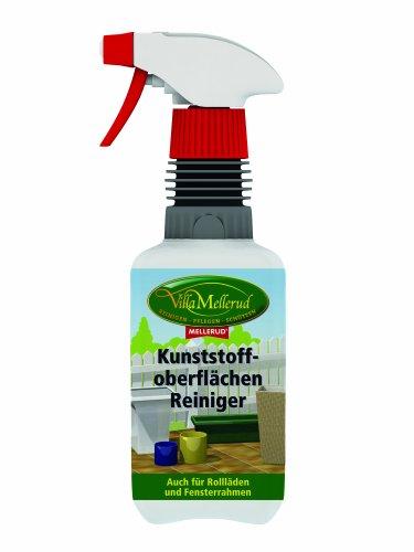 mellerud-kunststoff-oberflachen-reiniger-05-l-2015016456