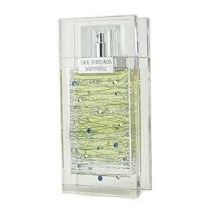 LA PRAIRIE | LIFE THREADS sapphire - eau de parfum vaporisateur 50 ml