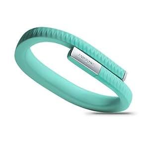 Jawbone UP Large Wristband - Mint Green