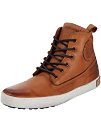 Blackstone Am02, Boots homme