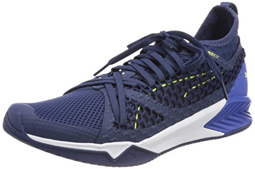 Puma Ignite XT Netfit Chaussures de Cross Homme
