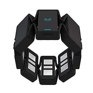 Myo Bracelet contrôle gestuel