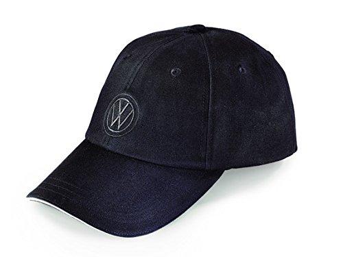 Volkswagen Original VW Baseballcap, Mütze, Kappe