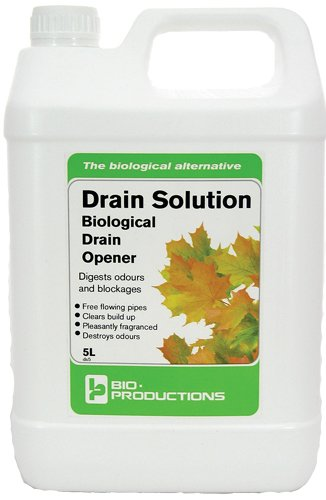 biological-drain-opener-clears-blockages-quickly-safely-5-litres