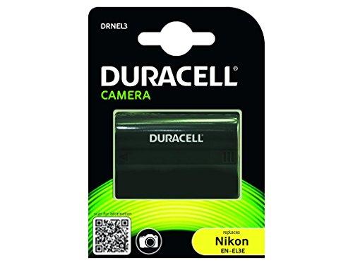 duracell-drnel3-batterie-pour-appareil-photo-numerique-nikon-en-el3e