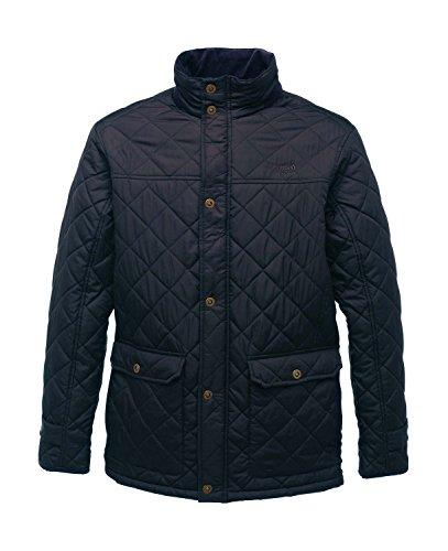 regatta-giacca-trapuntata-da-uomo-tyler-tra441-colore-blu-marina