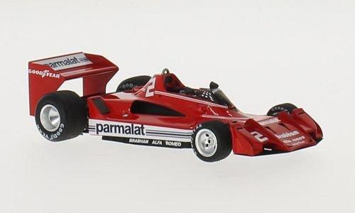 brabham-bt45c-alfa-romeo-no2-parmalat-racing-team-parmalat-formel-1-gp-brasilien-1978-modellauto-fer