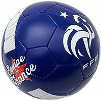 Ballon Football Players FFF FTL