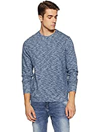Pepe Jeans Men's Cotton Knitwear