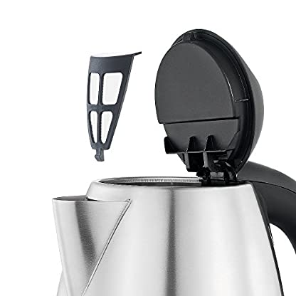 WMF-BUENO-Wasserkocher