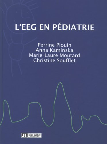 Descargar Libro L'Eeg En Pediatrie de Collectif