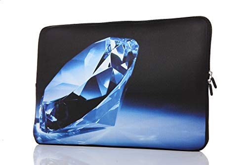 15Zoll bis 15,6Laptop Sleeve, der Case Neopren Sleeve für Acer/Asus/Dell/Lenovo/MacBook Pro/HP/Samsung/Sony/Toshiba (Apple Laptop Verkauf)