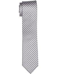 Bugatti Herren Krawatte 6002 R-70050
