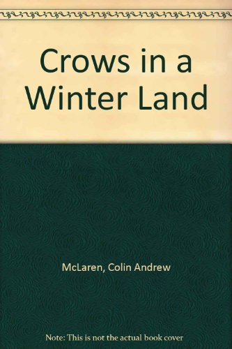 crows-in-a-winter-land