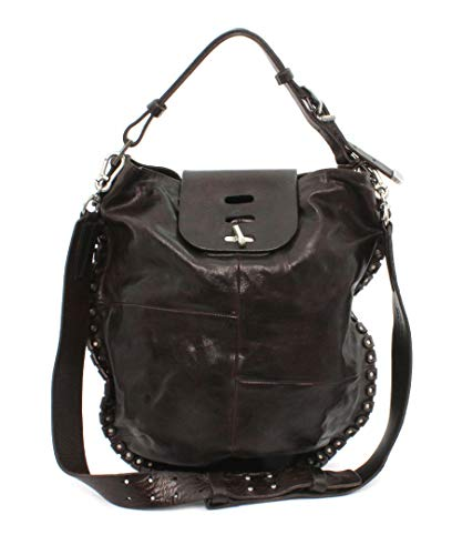 49943809a62d A.s.98 handbags the best Amazon price in SaveMoney.es