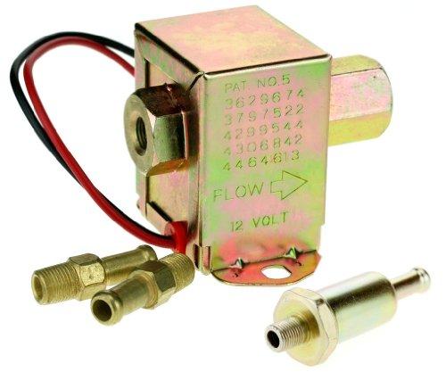 12v-electric-fuel-pump-universal-diesel-or-petrol