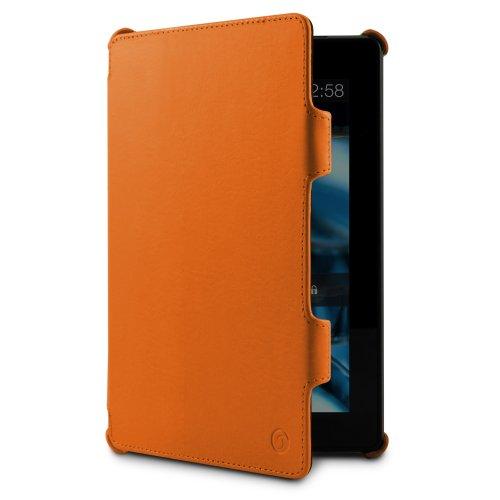 marblue-slim-hybrid-custodia-per-kindle-fire-hdx-colore-arancione