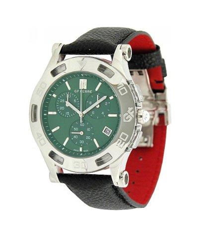 gianfranco-ferre-herren-armbanduhr-gf9001j-06