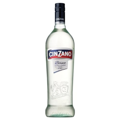 cinzano-bianco-sweet-vermouth-75cl-bottle
